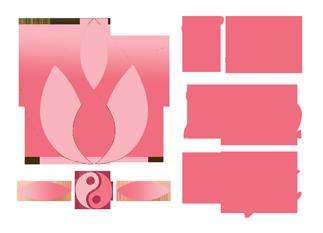 Tao Zen Life